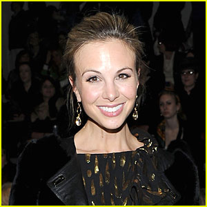 Elisabeth Hasselbeck Exits 'The View' For 'Fox & Friends'!