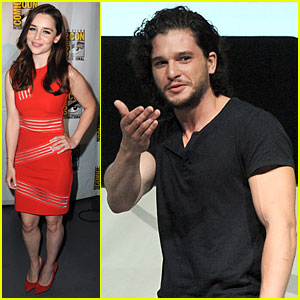 Richard Madden Photos News And Videos Just Jared Page 16