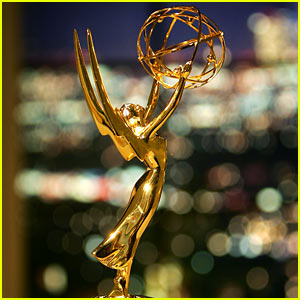Emmy Nominations 2013 Announced!