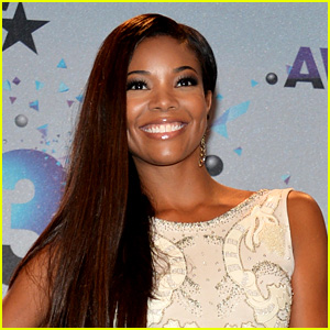 Gabrielle Union: 'Being Mary Jane' Scores Huge Premiere!