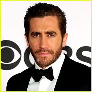 Jake Gyllenhaal Exits 'Into the Woods' for 'Nightcrawler'
