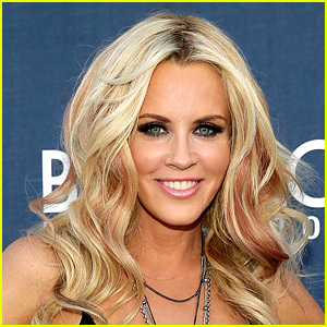 Jenny McCarthy Joins 'The View' as New Co-Host!
