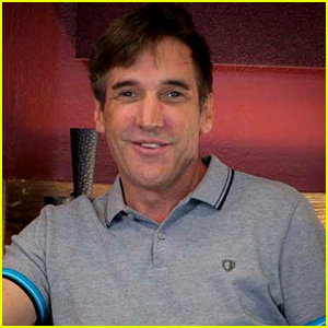 Kidd Kraddick Cause of Death: Cardiac Disease