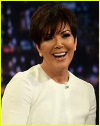 Kris Jenner Explains Kanye West's Violent LAX Outburst