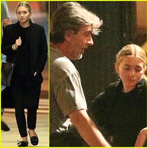 Mary-Kate & Ashley Olsen: Stylist Lysa Cooper Criticizes 'The Row'