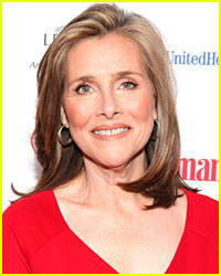 Meredith Vieira Launching Daytime Talk Show in 2014