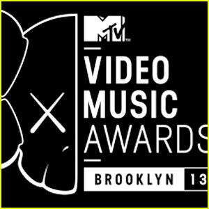 MTV VMAs 2013 Nominations Revealed!