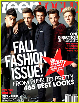 http://cdn01.cdn.justjared.com/wp-content/uploads/headlines/2013/07/one-direction-covers-teen-vogue-september-2013.jpg