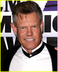 Country Singer Randy Travis: Critical Condition After Heart Issues