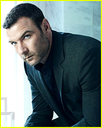 Liev Schreiber: 'Ray Donovan' Breaks Showtime Ratings Record