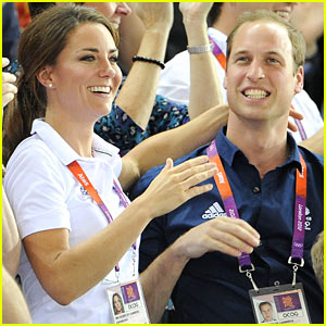 Royal Baby: When Will Kate Middleton, Prince William, & Newborn Leave Hospital?