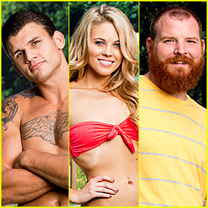 Who Got Voted Off 'Big Brother' Week 3?