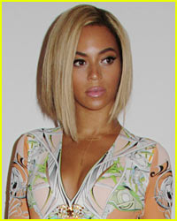 Beyonce's Nando's Receipt: Singer Buys Lots of Chicken!