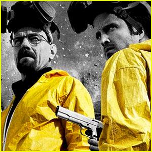 'Breaking Bad' Final Episodes Return Tonight - Season 5 Recap!