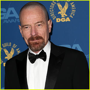 Bryan Cranston: Lex Luthor in 'Man of Steel' Sequel?