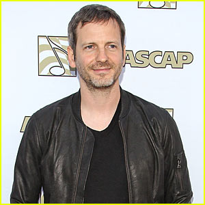 Dr. Luke Not Joining 'American Idol' as a Judge