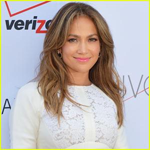Jennifer Lopez: Returning as 'American Idol' Judge?