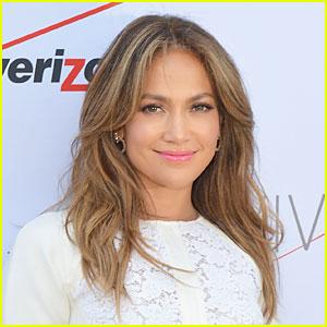 Jennifer Lopez Returns to 'American Idol' Judging Panel!