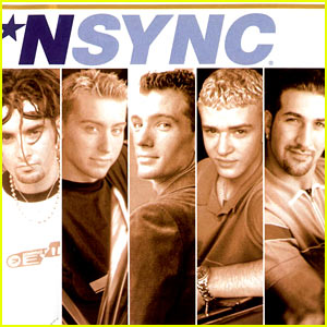 Justin Timberlake & 'N Sync Reuniting at MTV VMAs 2013?