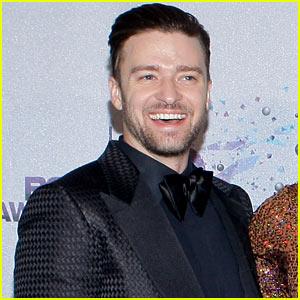 Justin Timberlake: MTV VMAs Performer & Video Vanguard Recipient!