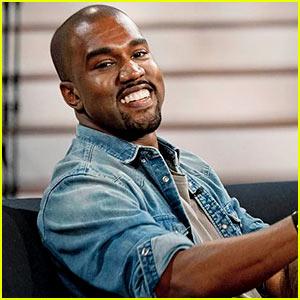 Kanye West Talks North West & Kim Kardashian in Emotional 'Kris' Interview