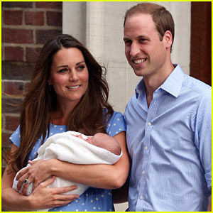 Kate Middleton Maternity Leave: First Appearance Announced!