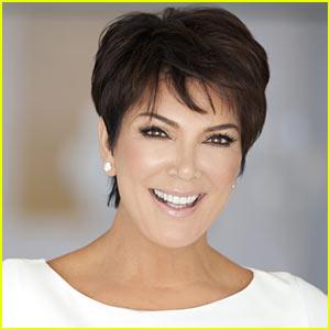 Kris Jenner's Talk Show 'Kris' Cancelled? Show Denies Rumors