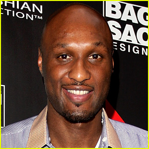 Lamar Odom Loses License for 1 Year for Refusing Drug Test
