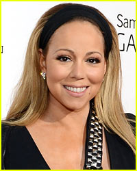 Mariah Carey Reveals Racist Incident From Her Youth