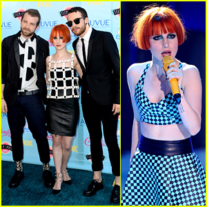 Taylor York Photos, News and Videos | Just Jared