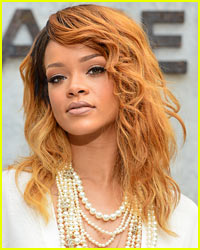 Rihanna: Grandmother's Funeral Company Files Lawsuit