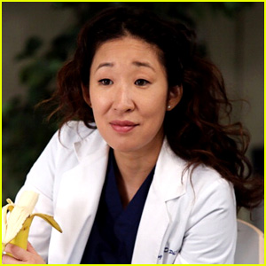 Sandra Oh Leaving 'Grey's Anatomy' After Season 10