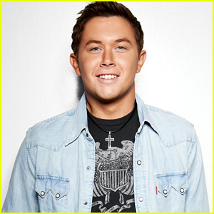 Scotty McCreery: 'See You Tonight' Video Teaser (Exclusive)