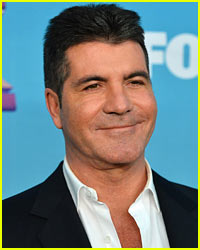 Simon Cowell: Accused of Adultery in Friend's Divorce?
