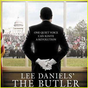 'The Butler' Tops This Weekend's Box Office