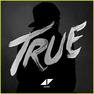 Avicii feat. Adam Lambert: 'Lay Me Down' - Listen Now!