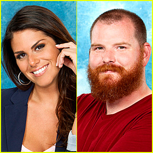 Big Brother 15 Spoilers: Who Went Home on Double Eviction?