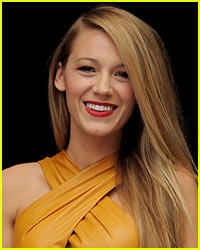 Blake Lively's Wedding: Sister Robyn Did Surprise Special Dance!