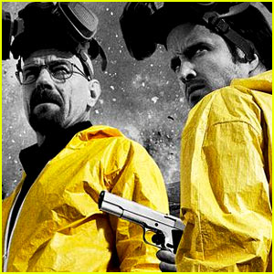 'Breaking Bad' Season 5 Recap - Series Finale Sunday!