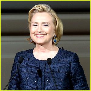 CNN Cancels Hillary Clinton Documentary Amid Political Pressure