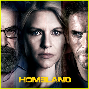 'Homeland' Season 2 Complete Recap - Season 3 Starts Tonight!
