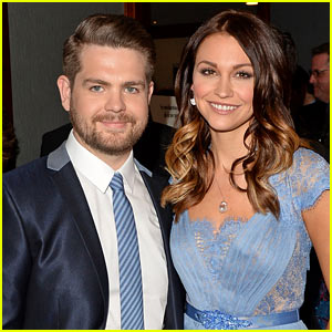 Jack Osbourne & Wife Lisa Stelly Lose Their Baby