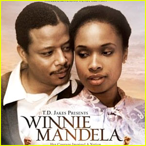 Jennifer Hudson's 'Bleed for Love' Song & Lyrics - Listen Now!