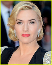 Will Kate Winslet Change Her Name to Kate Rocknroll?