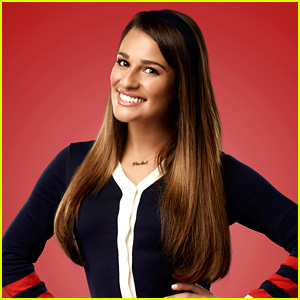 Lea Michele Sings 'Yesterday' for Glee - LISTEN NOW!