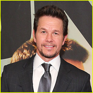 Mark Wahlberg Graduates High School at 42!