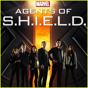Marvel's 'Agents of S.H.I.E.L.D.' Premieres Big!