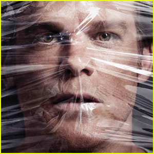 Michael C. Hall: 'Dexter' Series Finale Breaks Ratings Record!