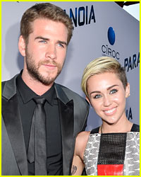 Did Miley Cyrus Want to Break Up with Liam Hemsworth Earlier?