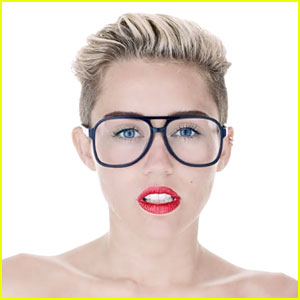 Miley Cyrus: 'Wrecking Ball' Director's Cut Video - Watch Now!